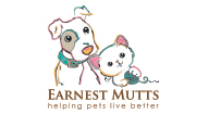 Earnest Mutts Pet Store